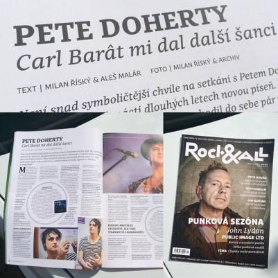 rozhor_doherty
