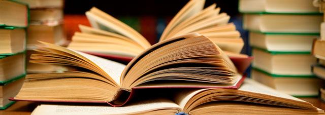 Knihy, které mi uvízly v hlavě a které jednoznačnědoporučuju