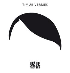 Timur-Vermes-Už-je-tady-zas