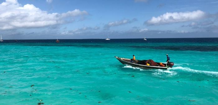 Masový turismus versusautentičnost